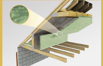 Резултат слика за Think about insulation